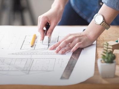 storitve-prenove-projektiranje-mojflet-min